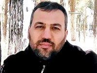 Mesud Barzani: Kerkük; anılar, düşler ve düşünceler