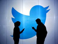 Twitter'da sahte hesap temizliği
