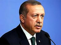 Erdoğan: Hedef Suriye'de sağlıklı bir seçim yapılmasını sağlamak