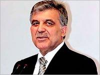 Abdullah Gül'den Sabah'a yalanlama: Kötü niyetli, saygısızca