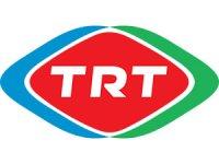 TRT, cumhurbaşkanlığına bağlandı