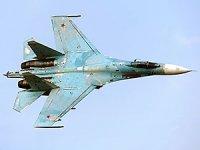 Rus ordusu füze imha tatbikatı başlattı