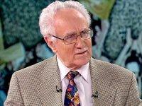 Kemal Burkay: Parti programlarında Kürt sorunu yok