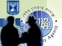 Mossad ajanından Lübnan itirafı!