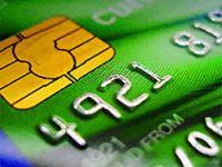 Kart aidatlarının kalıcı olmasına tüketiciler tepkili