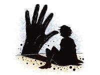 Yatılı Kuran kursunda çocuklara cinsel istismar: 3 kişi tutuklandı