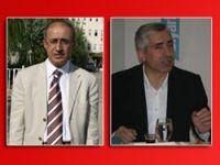 Sivil toplum: Diyarbakırspor çekilmesin