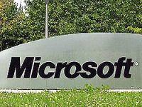 Microsoft'tan virüs uyarısı