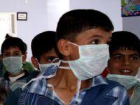 H1N1 Belirtileri ve Korunma yolları