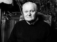 ABD'li Şair John Ashbery yaşamını yitirdi