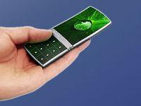 Çıldırtan GSM operatörü hangisi