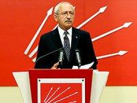 Kılıçdaroğlu: 'Bu kadar uzun süreli OHAL'e ne gerek var?'