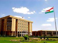 Parlamento, Bağdat'a cevap için Cumartesi günü toplanıyor