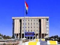 Kürdistan'da 'Uyuşturucuya Karşı Mücadele' önlemleri
