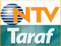 NTV Taraf'a Dava Açıyor