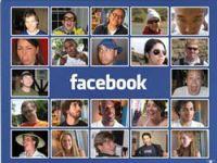 Facebook bilgileri satışa çıkardı!