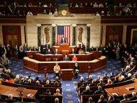ABD Temsilciler Meclisi, Ermeni Soykırımı'nı tanıdı