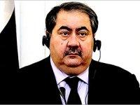 Zebari: İran, Irak'taki Şii partilere baskı uyguluyor
