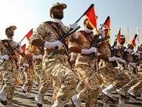Sınırda 14 İran askeri kaçırıldı