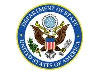 ABD'den Türkiye menşeli şirkete yaptırım kararı