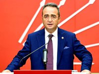 CHP Parti Sözcüsü: Suruç'ta suçüstü yakalandılar