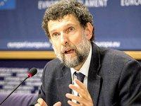 Osman Kavala hakkında gözaltı kararı verildi
