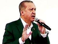 Erdoğan'ın 'koalisyon' mesajı kime?