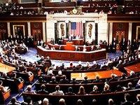 ABD Kongresi, Türkiye'ye yaptırım istedi