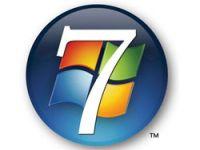 Windows 7'nin Vista'dan farkı!