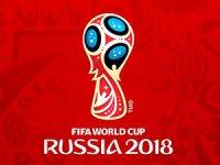Dünya Kupası'nda kura heyecanı