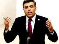 CHP'den Öztürk Yılmaz kararı: İhraç edildi