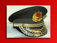 Andıç'a paraf atan komutanlar kritik görevlerde