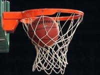 2023 FIBA Dünya Kupası'nın ev sahipleri belli oldu