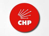 CHP seçim güvenliği için 12 milletvekili görevlendirdi