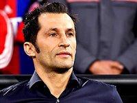 Bayern Münih: Beşiktaş'ın ne kadar güçlü olduğunu biliyoruz