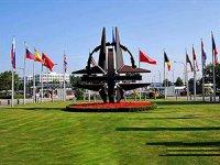 NATO Zirvesi'nde gerilim bekleniyor