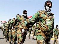 İyad Allavi: Şii milis grubu Haşdi Şabi lağvedilsin