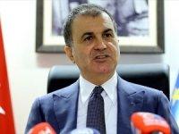 AB Bakanı Çelik'ten Avusturya'nın hükümet programına tepki