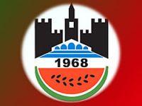 FIFA'dan Diyarbakırspor'a yasak!