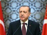 Erdoğan: 'Bağımsızlık girişimini boşa çıkarttık'