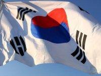 Güney Kore'den Kuzey'e ön koşulsuz görüşme çağrısı