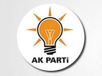 AK Parti'den OHAL ve bedelli açıklaması