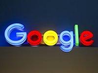 AB'den Google'a 4.3 milyar ceza geliyor!