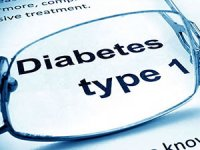 'Diyabet her 6 saniyede 1 kişinin hayatını yok ediyor'