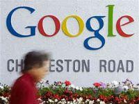 Google kriz dinlemedi!