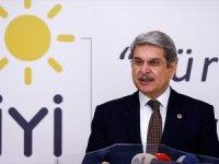 İYİ Parti: Mustafa Muğlalı yöntemlerine karşıyız