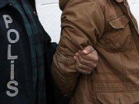 'Siber dolandırıcılık' soruşturmasında: 22 tutuklama