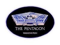 Pentagon: IŞİD'in elinde toprak kalmadı