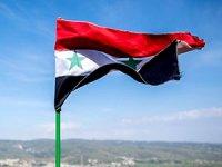 Suriye'den Menbiç açıklaması