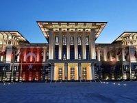 Cumhurbaşkanlığından 'Öcalan mektubu' açıklaması